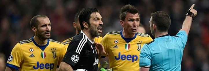 3663309_0047_buffon.jpg.pagespeed.ce.sRhp0NVt3w
