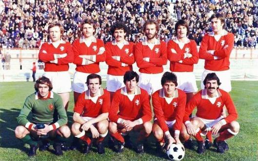 AC_Perugia_1977-1978