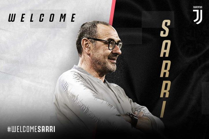 Sarri_News